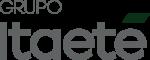 logo-itaete-pagina